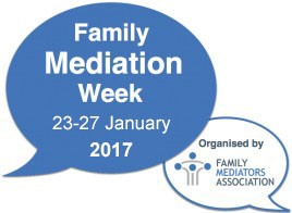 FamilyMediationWeek
